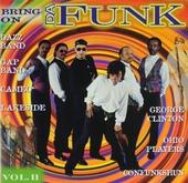Bring on da funk. vol.2