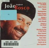João Bosco songbook. vol.3