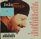 João Bosco songbook. vol.1