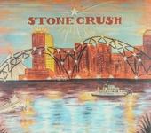 Stone crush : Memphis modern soul 1977-1987
