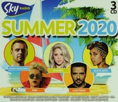 Sky Radio : Summer 2020