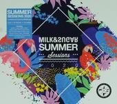 Milk & Sugar summer sessions 2020