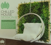Chilled house session. vol.8
