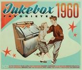 Jukebox favorieten 1960
