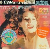 Dance mania. vol.1