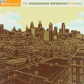 The Philadelpia experiment