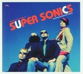 Super sonics : 40 junkshop Britpop greats