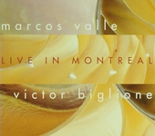 Live in Montreal