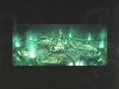Final Fantasy VII remake : original soundtrack