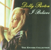 I believe : The encore collection