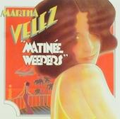 Matinée weepers