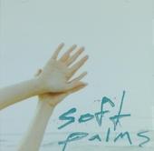 Soft Palms