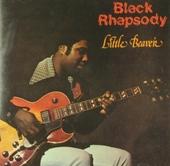 Black rhapsody