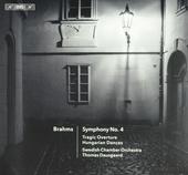 Symphony no.4