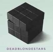 DeadBlondeStars
