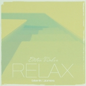 Relax. vol.12