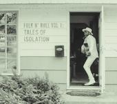 Folk n' roll. Vol. 1, Tales of isolation