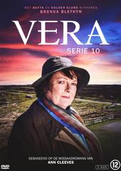 Vera. Serie 10