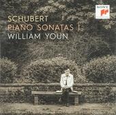 Piano sonatas I. vol.1