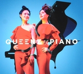 Queenz of piano