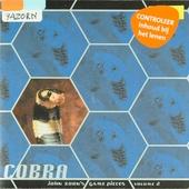Cobra 1984. vol.2