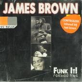 Funk it! : Remixed hits