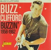 Buzzin' 1958-1962