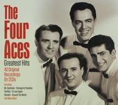 Greatest hits : 40 original recordings on 2CDs