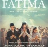 Fatima : The world needs peace - Original motion picture soundtrack