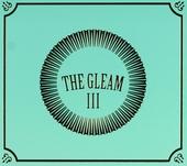 The third gleam