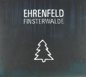 Finsterwalde