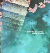 Messages of stillness