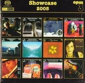 Showcase 2005