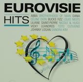 Eurovisie hits