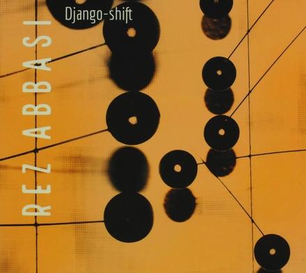Django-shift