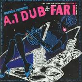 A.1 dub ; Cry tuff dub encounter chapter IV
