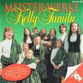Meister-Werke. vol.2