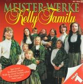 Meister-Werke. vol.1