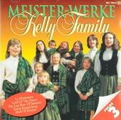 Meister-Werke. vol.3