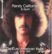 The Euro-American years 1979-1983