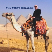 Very Terry Edwards
