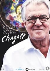 Krabbé zoekt Chagall