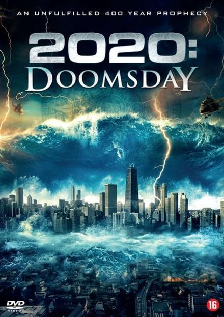 2020: doomsday