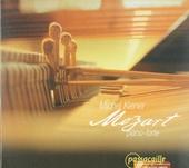 Mozart : Piano-forte