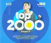 Top 2000. vol.12