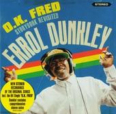 O.K. Fred : Storybook revisited