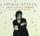 Sweet little truths : The EMI recordings 1992-1996
