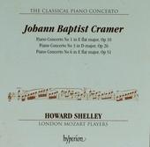 The classical piano concerto. [7]