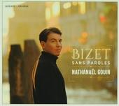 Bizet sans paroles