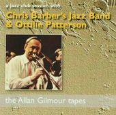 The Allan Gilmour tapes